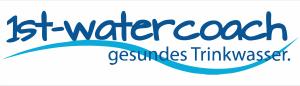 1st-Watercoach | Bonn